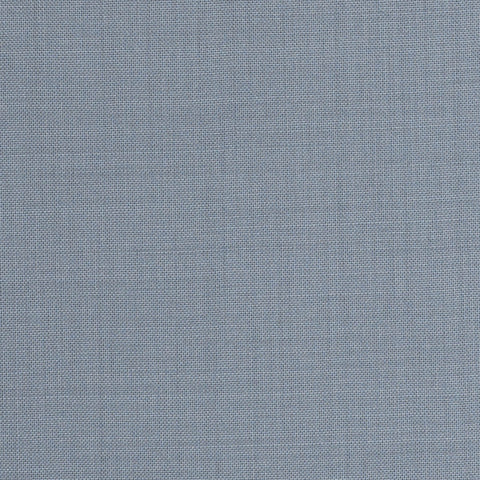Fossil Grey Plain Topaz Suiting Cashlux 150