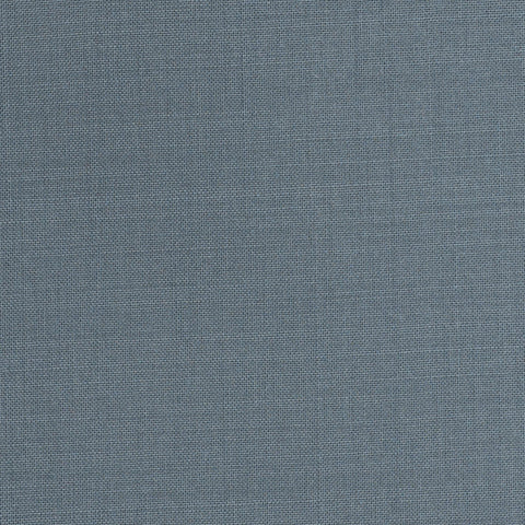 Grey Plain Topaz Suiting Cashlux 150