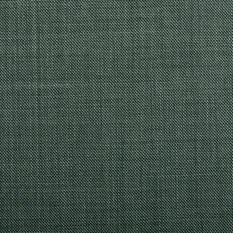 Grey Sharkskin Quartz Super 100's Suiting