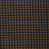 Barrington Fabrics (Yorkshire) Ltd | Onyx Collection Jacketing Suiting Fabric