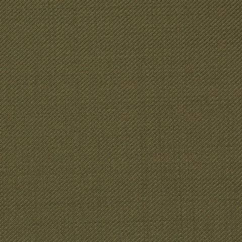 Peanut Brown Plain Twill Onyx Super 100's Luxury Jacketing And Suiting's