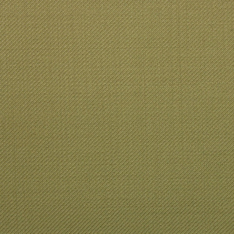 Fawn Plain Twill Onyx Super 100's Luxury Jacketing And Suiting's