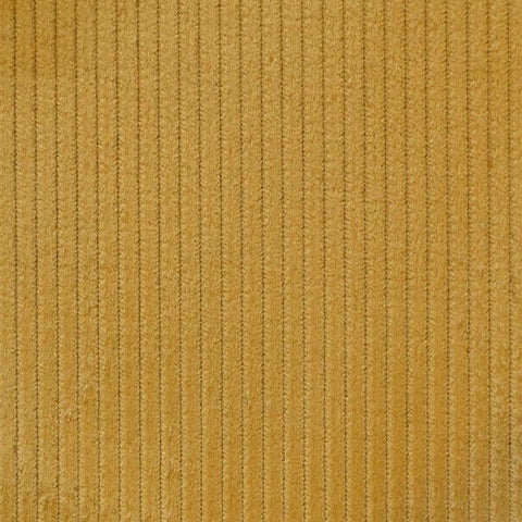Mucky Gold 8 Wale Corduroy 100% Cotton