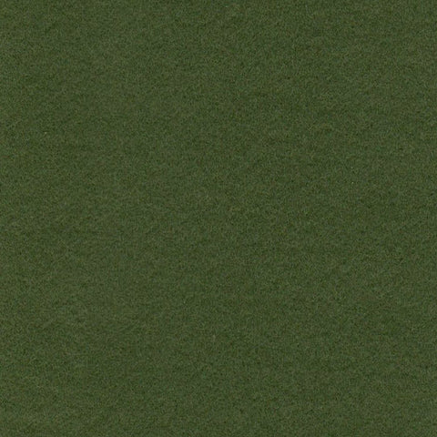 Forrest Green Moleskin 100% Cotton