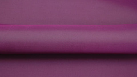 Purple Plain Lining