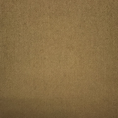 Camel Coating Wool Cashmere