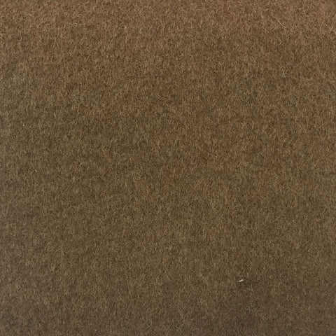 Brown Pure Cashmere