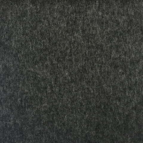 Steel Grey Pure Cashmere