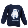 Stay Cool Sweatshirt - Youth