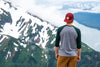 Treetop Tees , Juneau Alaska t-shirts and hats\