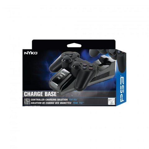 PS3 Charge Base (83111)