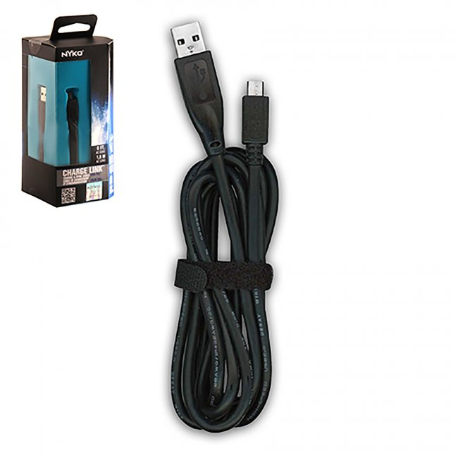 PS4 Charge Link (83204)