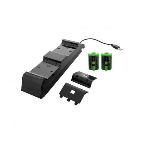Modular Charge Station for Xbox One (86120)