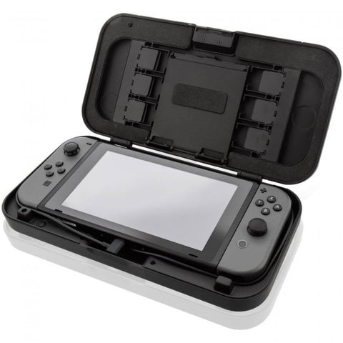 Power Shell Case for Nintendo Switch (87219)