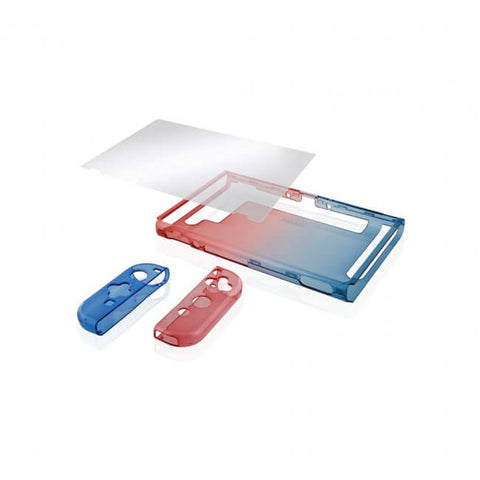Thin Case for Nintendo Switch (87232)