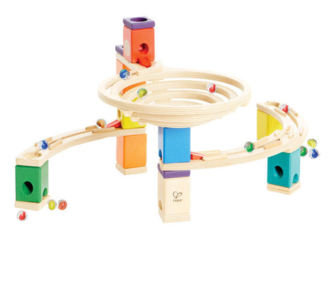 Hape The Roundabout  E6005 Quadrilla