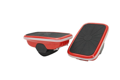 GLARE S1 Red Hoverboard