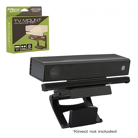 Xbox One Kinect V2.0 TV Mount (KMD-XB1-3019)