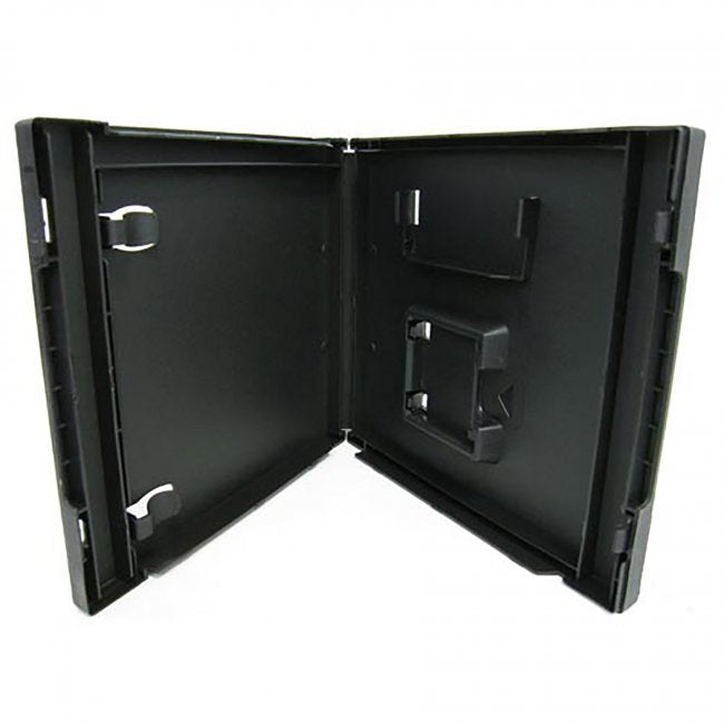 DS Cartridge Case With Instruction (NXDSL-069)