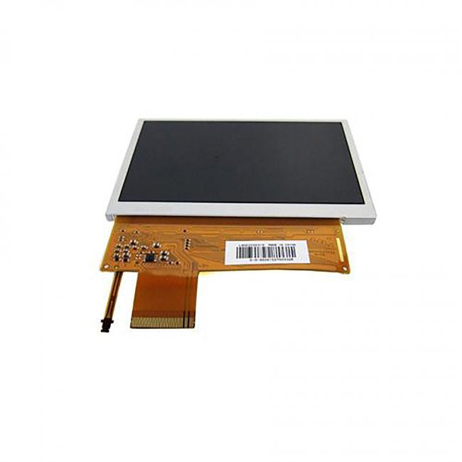 PSP 1000 LCD Replacement Screen (NXPSPR-005)