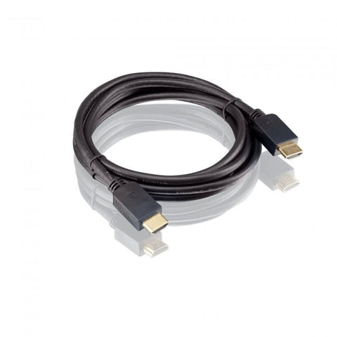 PS3 HDMI Cable 6.5ft (NXP3-3491)