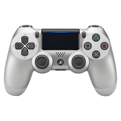 PS4 DualShock 4 Wireless Controller (NXP4-024)