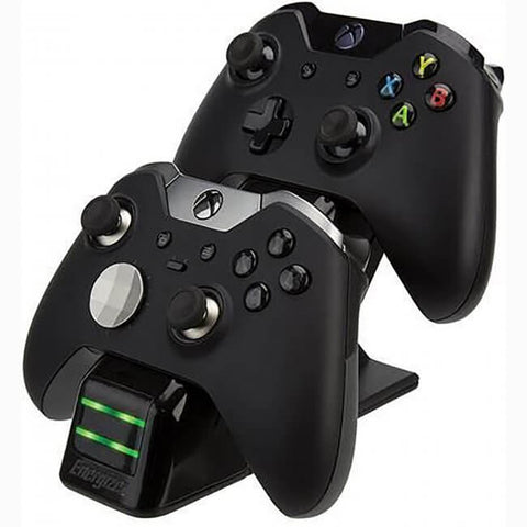 Xbox One Energizer 2X Charging Station (PL0018)