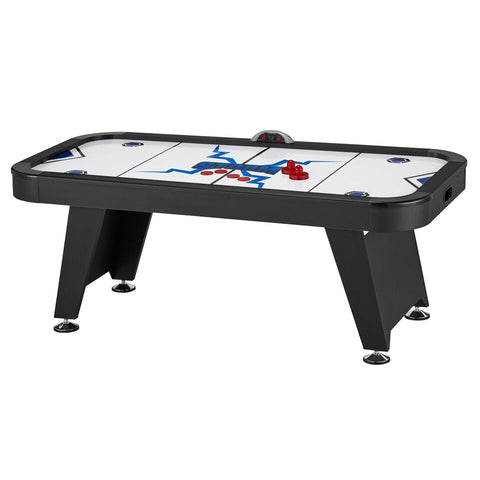 Fat Cat 64-3011 Storm MMXI Air Powered Hockey Table