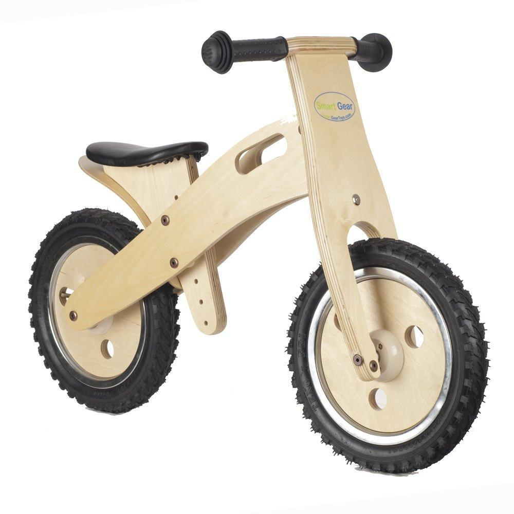 Smart Gear SG311C33 Classic - Smart Balance Bike