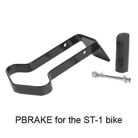 Strider ST-1 Brake Assembly - Peazz.com