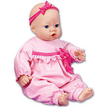 Middleton Doll 92533 Little Chloe - Peazz Toys