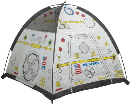 Pacific Play Tents 40250 Space Module