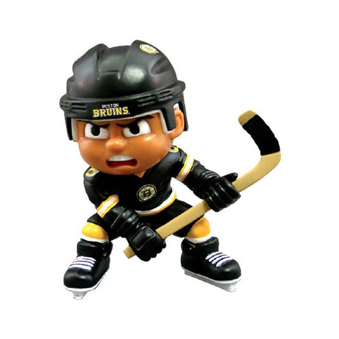 Lil' Teammates Slapper - Boston Bruins - Peazz Toys