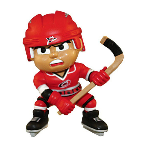 Lil' Teammates Slapper - Carolina Hurricanes - Peazz Toys