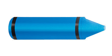 Guidecraft G6512 Crayon Blue - Peazz Toys