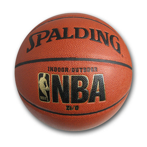 Spaldingindoor/Outdoor Basketball - Peazz Toys