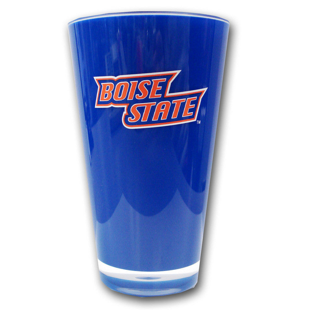 20 Oz Single Tumbler Boise State