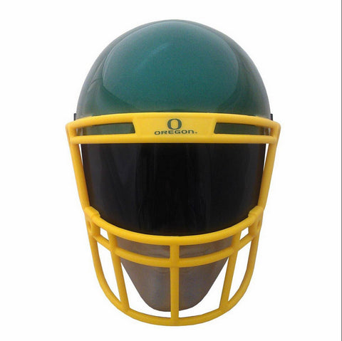 Oregon Ducks Foam Mask - Peazz Toys