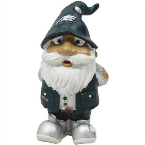 Forever Collectibles Philadelphia Eagles Stumpy Gnome - Peazz Toys