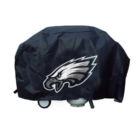 NFL Licensed Economy Grill Cover - Philadelphia Eagles - Peazz Toys