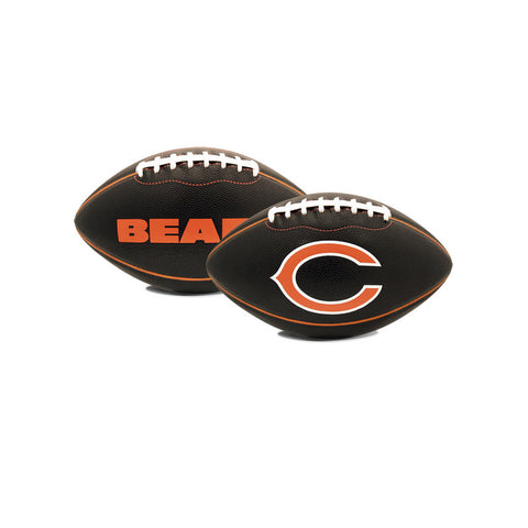 Pt6 Football Chicago - Peazz Toys