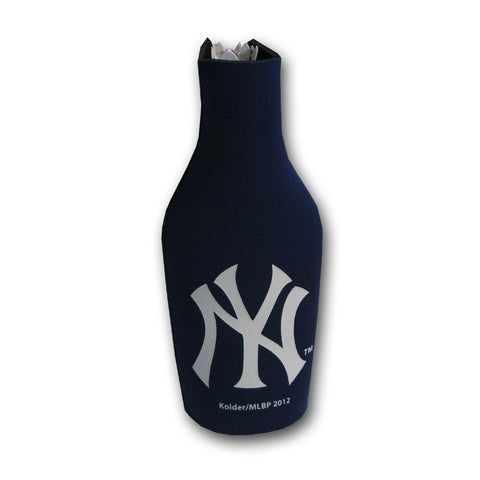 MLB Bottle Suit - New York Yankees - Peazz Toys