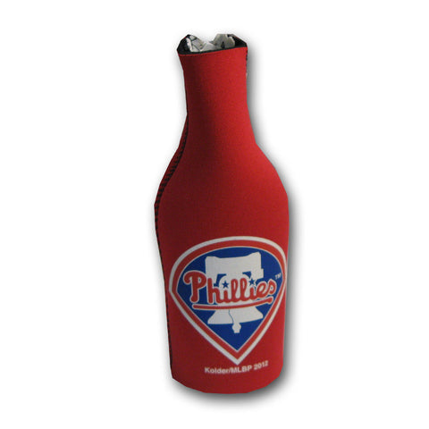 MLB Bottle Suit - Philadelphia Phillies - Peazz Toys