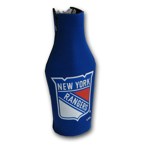 NHL Bottle Suit - New York Rangers - Peazz Toys