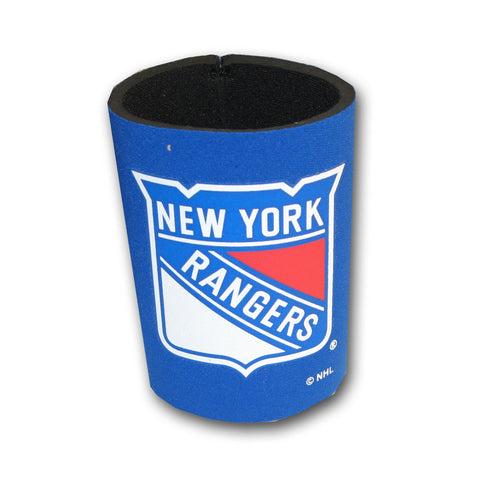 NHL Kolder Holder - New York Rangers - Peazz Toys