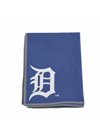 Mission Enduracool Towel - Detroit Tigers - Peazz Toys