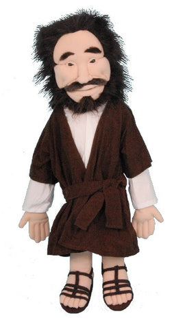 "28"" Joseph - Bible Character GS2609 - Peazz Toys"