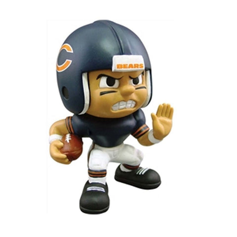 Lil' Teammates Running Back - Chicago Bears - Peazz Toys