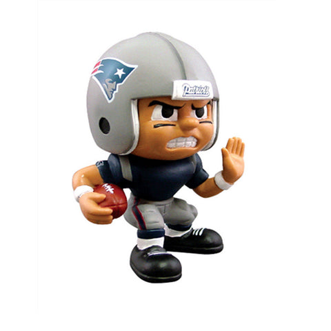 Lil' Teammates Running Back - New England Patriots - Peazz Toys