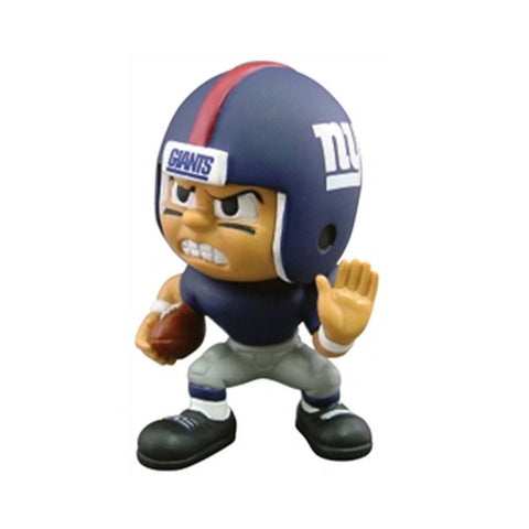 Lil' Teammates Running Back - New York Giants - Peazz Toys